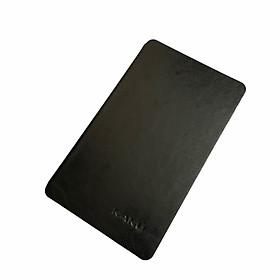 """Bao da cho Máy Tính Bảng Samsung Galaxy Tab A7 Lite 8.7"""" dòng Stand Case-Hàng nhập khẩu"""