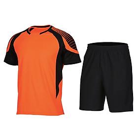 Bộ đồ thể thao nam Vansydical VS99 Sportslink