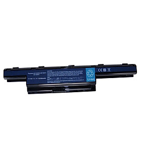 Pin cho Laptop Acer Aspire 4738 4749 4752 5741 AS10D7E