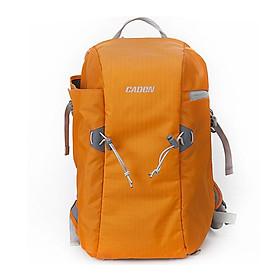 Balo máy ảnh Caden E5 - hàng chính hãng
