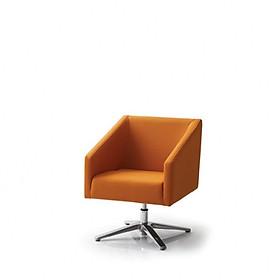 Ghế sofa EASY CHAIR series – DSF0601 Series - Giao màu ngẫu nhiên