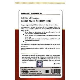 Bộ Sách Để Trở Thành Nhà Bán Hàng Siêu Hạng ( Kinh Thánh Về Nghệ Thuật Bán Hàng + Kết Thúc Bán Hàng: Đòn Quyết Định + 100 Ý Tưởng Bán Hàng Hay Nhất Mọi Thời Đại + Sát Thủ Bán Hàng ) Tặng BookMark Romantic