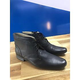 Giày Tây Nam Ngọc Được SP0117