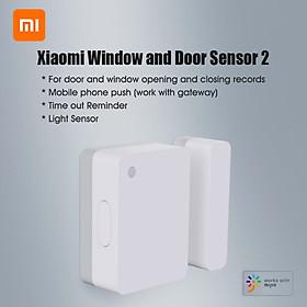 Khóa cửa bỏ túi thông minh Xiaomi Mijia với ứng dụng hỗ trợ Mijia