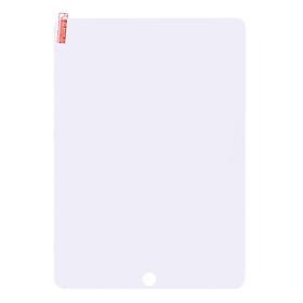 Miếng Dán Cường Lực dành cho iPad 5/6