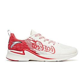 Giày Running nữ FlashLite II Coca-Cola 822025540-9