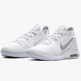 Giày Thể Thao Nữ Nike WMNS AIR MAX WILDCARD HC AO7353-100-0