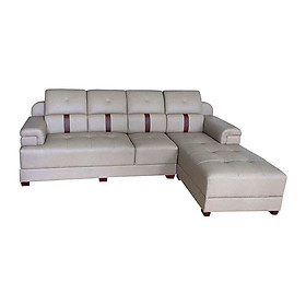 Sofa Ggóc Juno Li-Concept 310 x 180 x 75 cm (Xám)