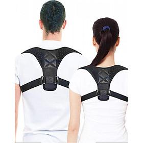Đai ngăn còng lưng cho người lớn