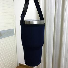 Túi Đựng Ly Giữ Nhiệt Lớn 900ml Nhiều Mẫu