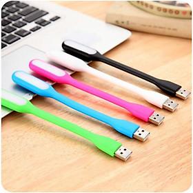 Combo 5 đèn led mini cắm cổng USB