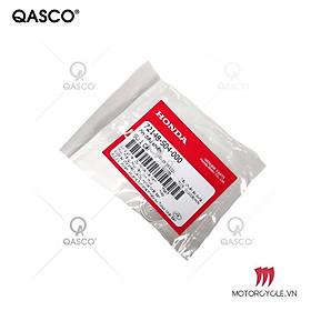 72148-S04-000 | Pin điều khiển chìa khóa SMARTKEY HONDA SH / AIR BLADE / LEAD /SH MODE / PCX / VISION (Chính hãng)