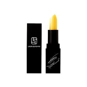 Lip Balm - Son dưỡng môi mềm mịn Laura Sunshine Nhật Kim Anh 4g