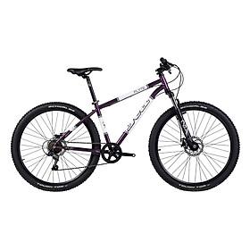 Xe Đạp Địa Hình Jett Cycles Flyte Sport 93-026-275-M-PUR-17 (Size M) - Tím