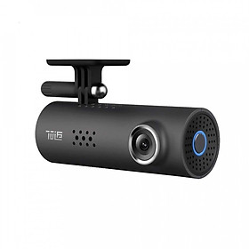 Camera hành trình Xiaomi 70mai Dashcam bản nội địa up FW tiếng Anh - Hàng nhập khẩu