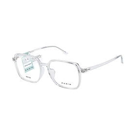 Gọng kính chính hãng  Parim 84012S