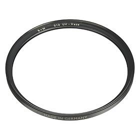 Kính lọc Filter B+W F-Pro 010 UV-Haze E 49mm - Hàng nhập khẩu