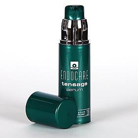 Tinh chất làm sáng da Endocare Tensage Serum-2