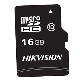 Memory Card For Smart Phones Tablets Cameras Dashcam Black