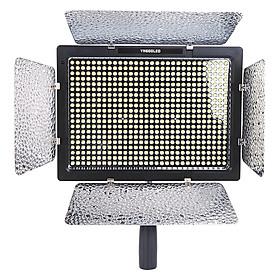 Đèn LED Quay Phim Yongnuo YN600L - Hàng Chính Hãng