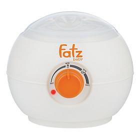 Máy Hâm Sữa Cho Bình Cổ Siêu Rộng Fatz FB3027SL
