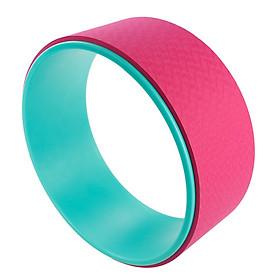 Vòng Tập Yoga Cao Cấp - Yoga Wheel