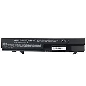 Pin dành cho Laptop HP probook 4410s