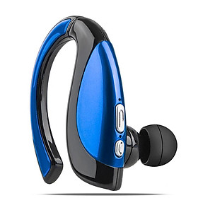 Tai Nghe Bluetooth Chống Ồn