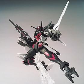 Mô hình lắp ráp Gunpla BANDAI - HG 1/144 Gundam G-ELSE