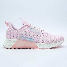 Giày tập nữ Anta 82927788-5
