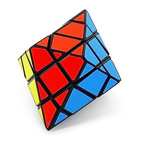 Đồ Chơi Rubik Diansheng Kim Tự Tháp 3x3