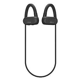 Tai Nghe Bluetooth Nhét Tai Jabra Elite Active 45e - Hàng Chính Hãng
