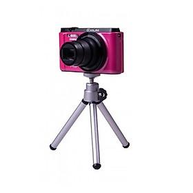 Hình đại diện sản phẩm Chân đế mini gắn điện thoại, máy chụp hình