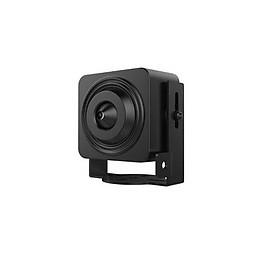 Camera IP Bí Mật HIKVISION DS-2CD2D11G0/M-D/NF 1MP - Hàng Chính Hãng