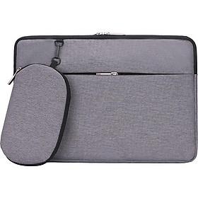 Túi chống sốc cho Laptop FO-PA-TI