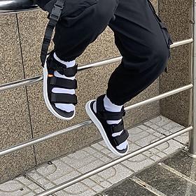 Giày sandal Unisex SD-NB-03