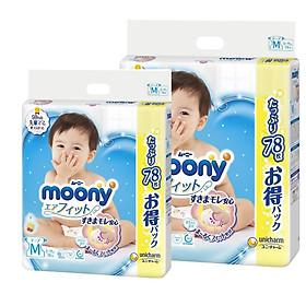 [combo-2]-bim--ta-dan-moony-blue-jumbo-size-m-78-mieng-cho-be-611kg