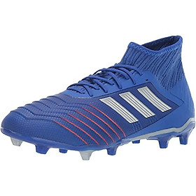 adidas Men's Predator 19.2 Firm Ground