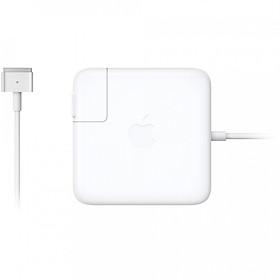 Adapter Sạc Apple 60W MagSafe 2 Power Adapter (MacBook Pro with 13-inch Retina display) MD565 - Hàng Chính Hãng