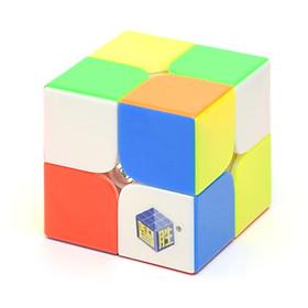 Rubik YuXin Little Magic 2x2 stickerless