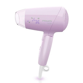 PHILIPS hair dryer BHC010/75