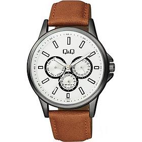 Đồng hồ đeo tay hiệu Q&Q AA32J501Y