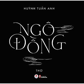 Ngô Đồng
