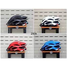 Mũ bảo hiểm xe đạp thể thao BikeBoy Chất lượng, chính hãng, giá tốt