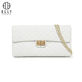 Túi clutch nữ thời trang cao cấp ELLY – ECH50