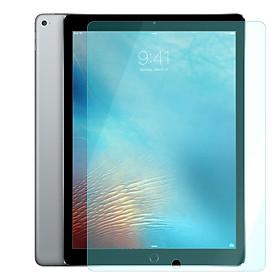 Miếng kính cường lực cho Apple iPad Pro 12.9 2017 trong suốt