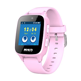 Đồng hồ thông minh Viettel MyKid