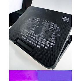 Đế quạt tản nhiệt laptop