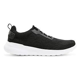 Giày Thể Thao Nam Delta Sneaker SN003U0-4