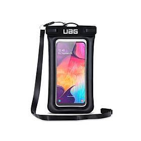 Túi chống nước UAG WaterProof cho điện thoại - Hàng Chính Hãng